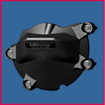 Suzuki generatorskydd