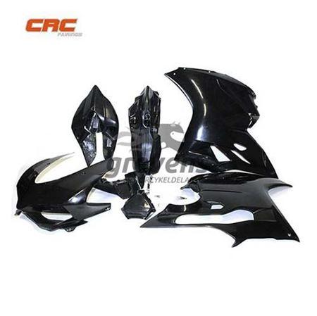 Bild för kategori CRC