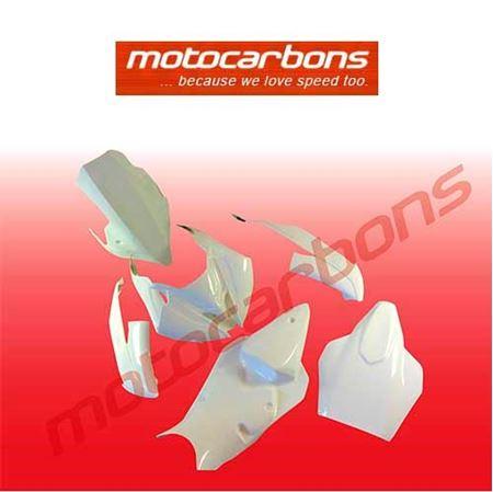 Bild för kategori Motocarbons