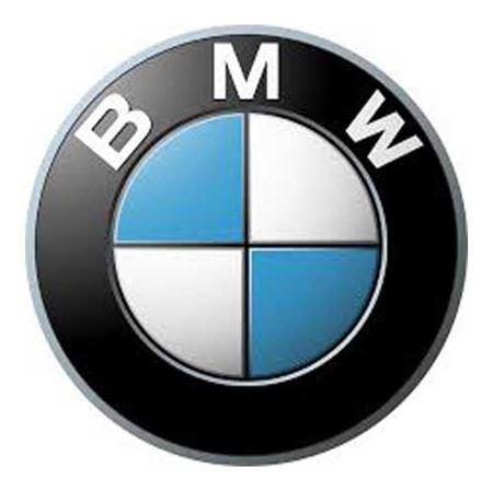 Bild för kategori BMW