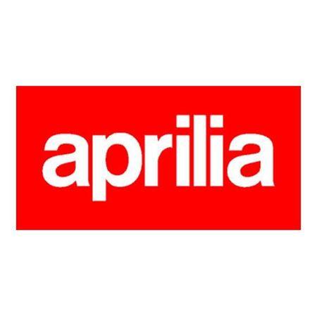Bild för kategori Drev Aprilia
