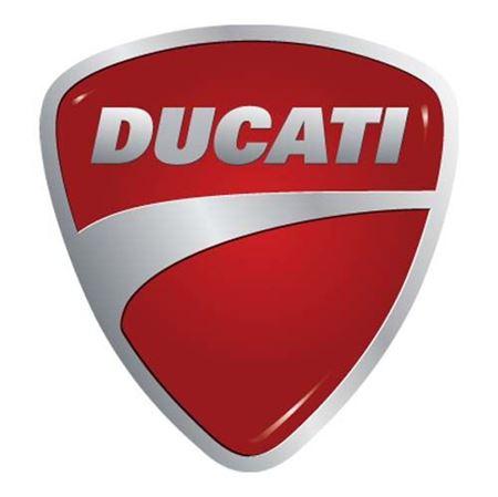 Bild för kategori Drev Ducati