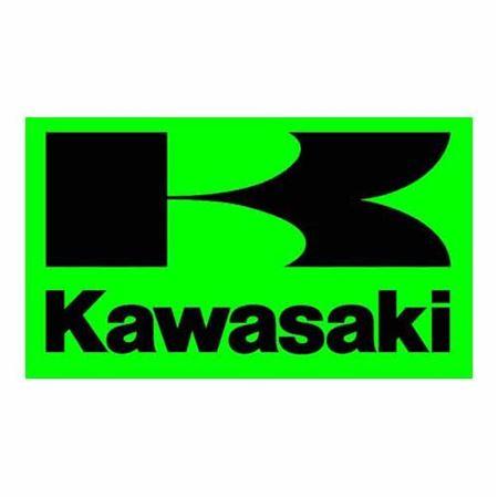 Bild för kategori Drev Kawasaki