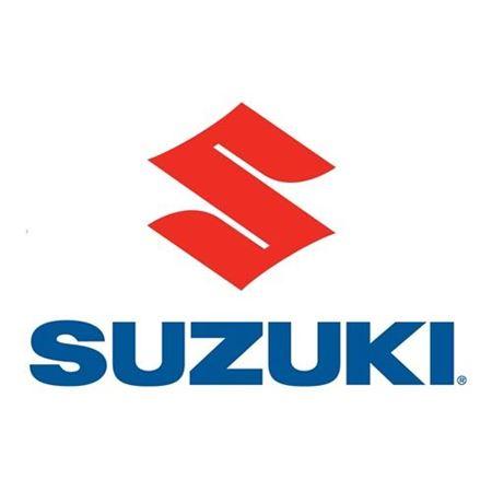 Bild för kategori Drev Suzuki
