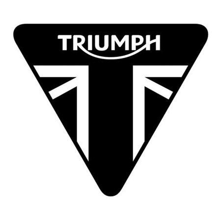 Bild för kategori Drev Triumph