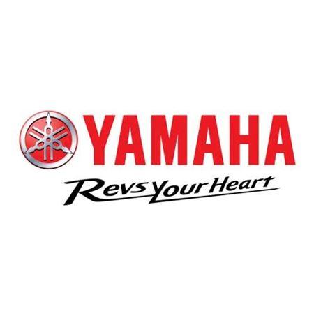 Bild för kategori Drev Yamaha