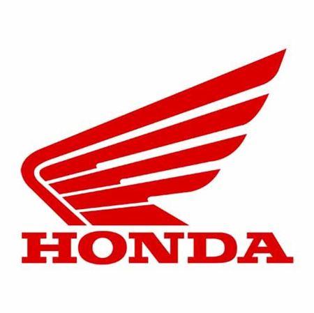 Bild för kategori Honda