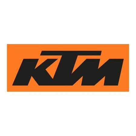 Bild för kategori KTM