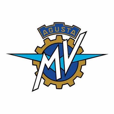 Bild för kategori MV Augusta