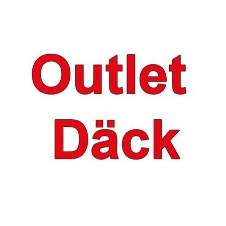 Bild för kategori Outlet Däck