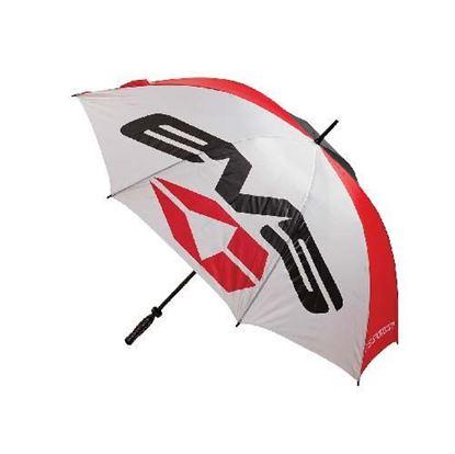 Bild på EVS paraply