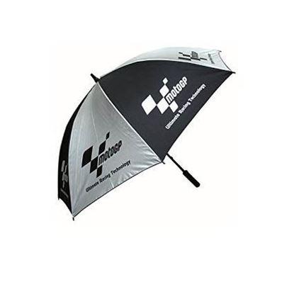 Bild på MotoGP Paraply