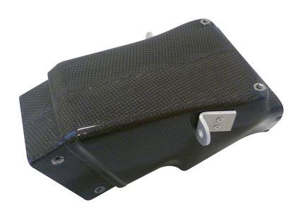 ZX6 2013-Carbon