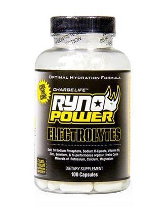 RP electrlytes_1