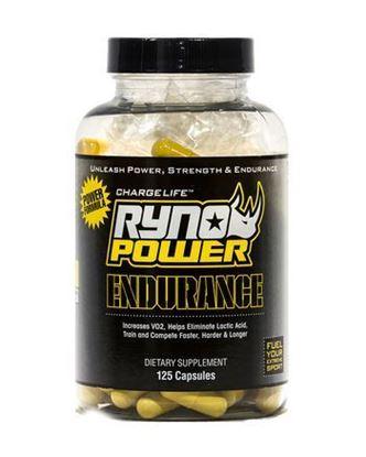 RP endurance_1