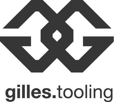 Bild för kategori Gilles