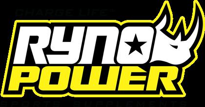 Bild för tillverkare Ryno Power