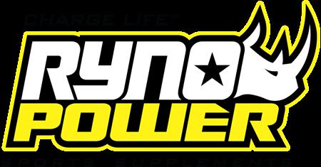 Bild för kategori Ryno Power