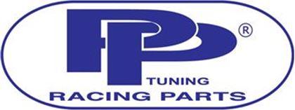 Bild för tillverkare PP Tuning