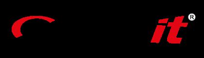 Bild för tillverkare Capit
