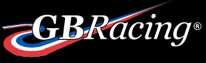 Bild för tillverkare GB Racing