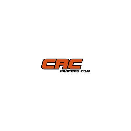 Bild för kategori CRC Works