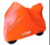 Cover Bike Orange