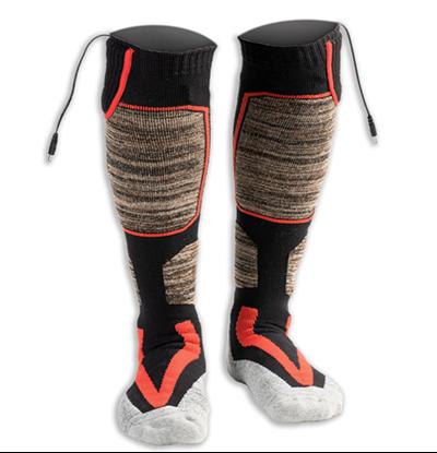 varmme socks