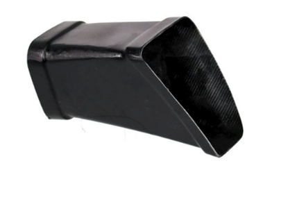 Airduct S1000 RR 2019