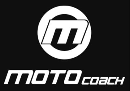 Bild för tillverkare MotoCoach